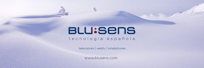 Imagen de la marca Blusens
