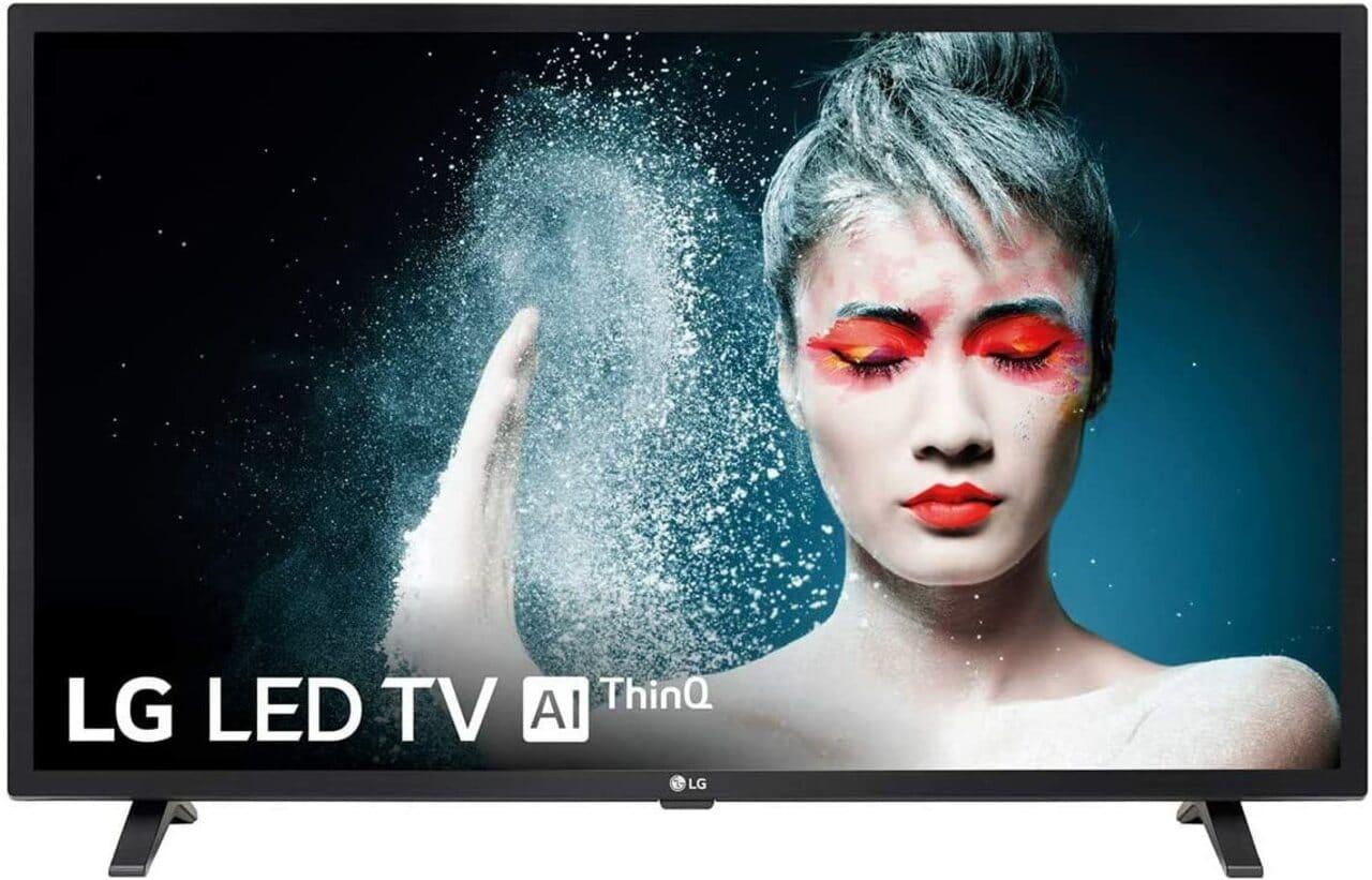 Las televisiones LG pueden tener tecnología Nanocell