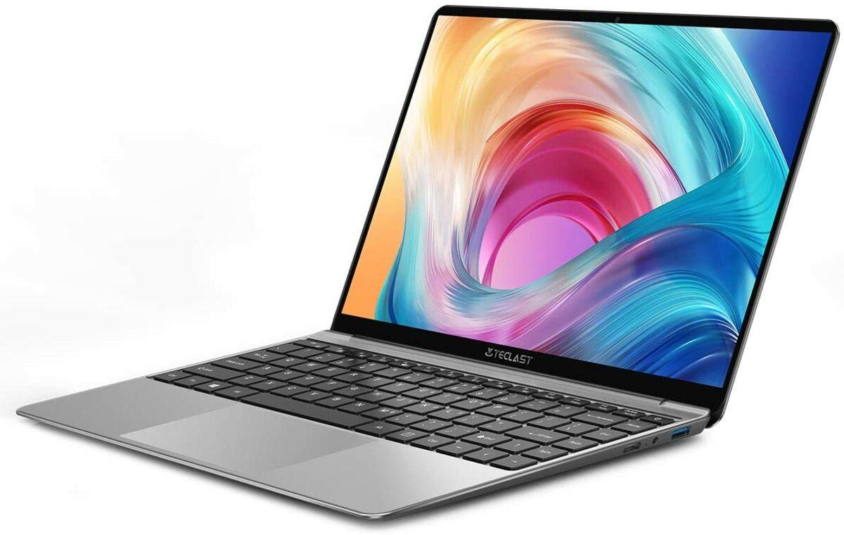 Notebook y portátil es lo mismo
