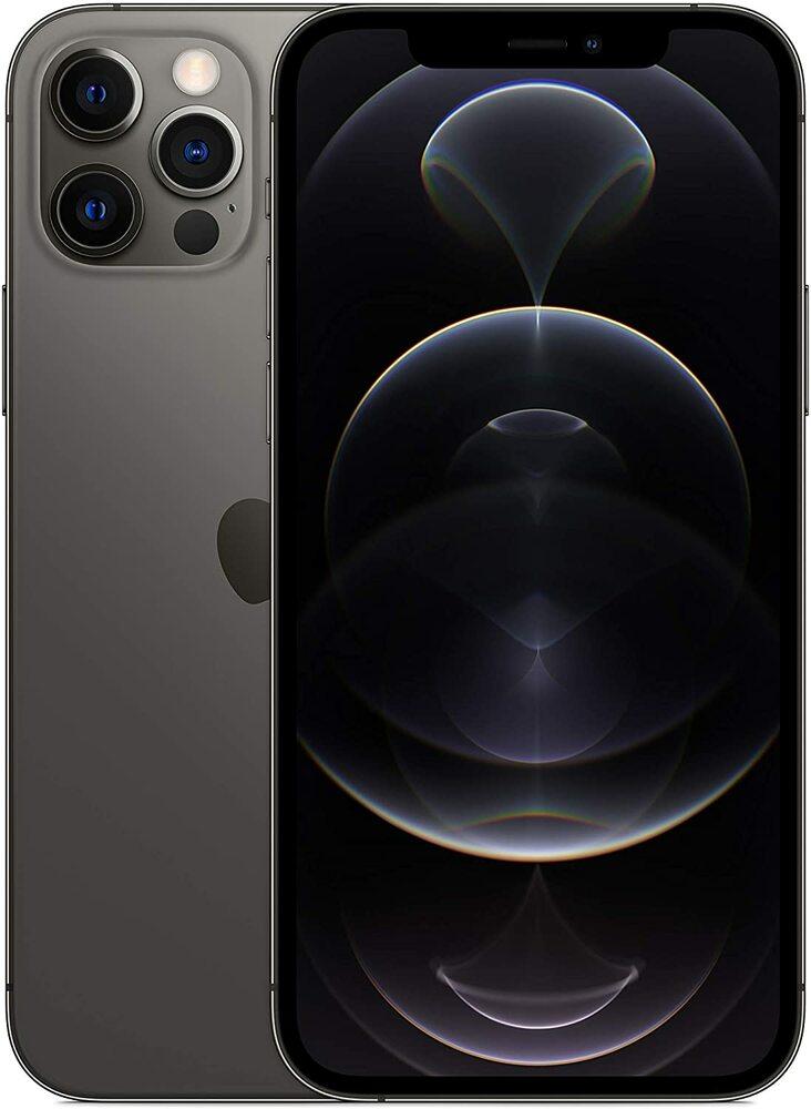 Un móvil iPhone es sinónimo de calidad y diseño