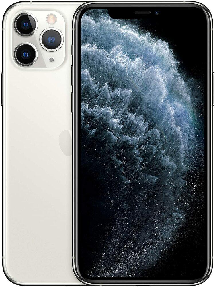 Un móvil iPhone es garantía de tener una de las mejores cámaras de su segmento