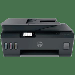 impresora ofertas