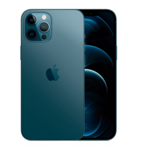 ofertas iphone 12 pro