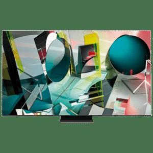 oferta smart tv